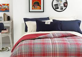 ralph lauren king down comforter bedding set ralph lauren plaid bedding passion luxury masculine