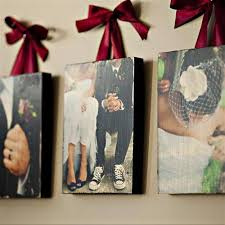 wedding gift diy 15 thoughtful diy wedding gifts that every will ideal me