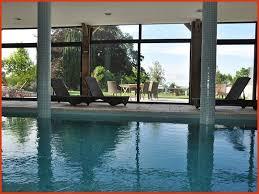 chambres d hotes nord pas de calais chambre d hote calais unique chambres d h tes piscine en nord pas de