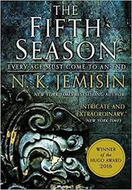 the fifth season the broken earth n k jemisin 9780316229296