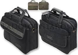borsa porta documenti borsa uomo tracolla ventiquattrore 24 ore laptop porta documenti