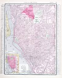 Map Of Buffalo New York by Is Buffalo New York Buffalo Maps And Orientation Buffalo New York