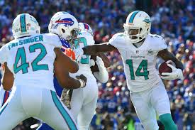 When The Biggest Annual Football Game Comes To Town How We Play Football In Louisiana By Jarvis Landry