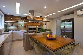Kitchen Island Dining Table Kitchen Island Dining Table Home Design Styles