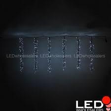 led garland ebay