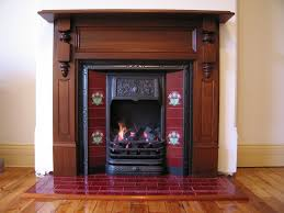 gas fireplace conversion chippendalerestorationsgasfires