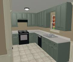 What Color Should I Paint My Kitchen With White Cabinets Color Should Paint My Kitchen Cabinets Zach Hooper Photo Get