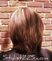 haircuts above shoulder category stylist225 com of baton rouge salon hair stylist