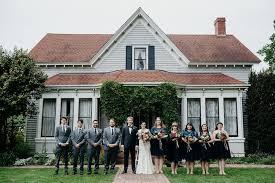 wedding venues in california weddings in ferndale humboldt weddings ferndale ca visitor s
