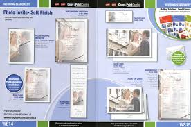 wedding invitations staples staples wedding invitations plumegiant