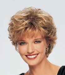 hair styles for women over fifty with round face short hairstyles beautiful short hairstyles for women over 60