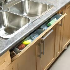 rangement cuisine pratique rangements utiles et pratiques pour une maison ma maison mon