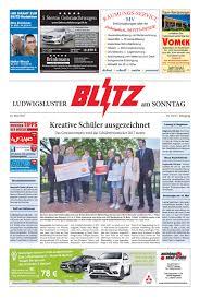 Sch E Einbauk Hen Vom 18 09 2016 By Blitzverlag Issuu