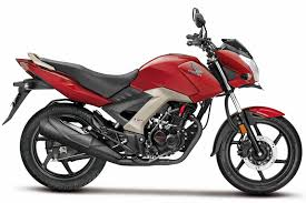 motor honda cbr cb unicorn 160 cb unicorn bsiii price reduced by inr 18 500