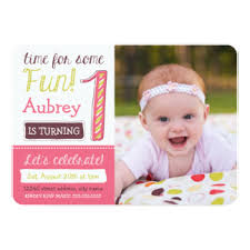 first birthday party invitations orionjurinform com