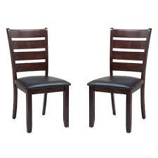 sturdy kitchen chair wayfair