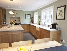 best wall color with oak kitchen cabinets best wall color for oak kitchen cabinets with page 5