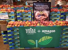 Secure Your Valuable Items With - amazon slashes whole foods prices on holiday items with deeper