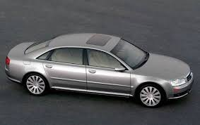 2004 audi a8 suspension problems used 2004 audi a8 for sale pricing features edmunds