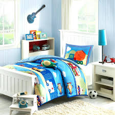 Duvet Sets Twin Boy Duvet Covers Twin Childrens Bedding Sets Twin Childrens Duvet