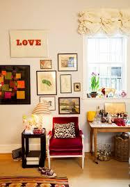 Small Two Bedroom Apartment Ideas Rita Konig U0027s Manhattan Apartment York Avenue