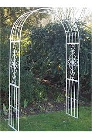 wedding arches nz outdoor garden furniture garden decor arches obelisks urns