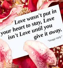 Wedding Quotes Nature 145 Best Inspirational Quotes Images On Pinterest Words
