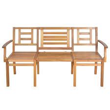 wooden bench b and q kashiori com wooden sofa chair bookshelves