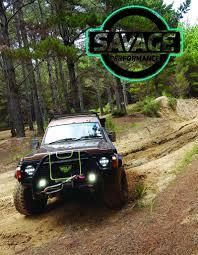 nissan safari nissan safari u2013 savage performance and spares