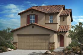 new homes northwest las vegas new homes for sale in las vegas nv by kb home