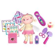 109 best doc mcstuffins stuff for sale and more images on