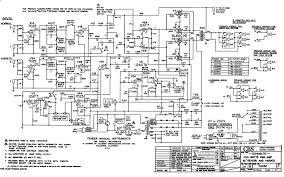 30 amp rv plug wiring diagram gooddy org