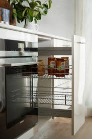 136 best modern kitchen design images on pinterest modern