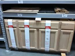 Home Depot Kitchen Cabinets Unfinished 19 Lowes Stock Kitchen Cabinets Unfinished Cabinets Home