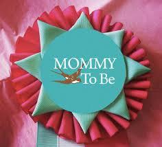 ruffled ribbon 17 best prize ribbon images on badges kentucky
