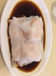 cuisine crepe shrimp crepe picture of minghin cuisine rolling