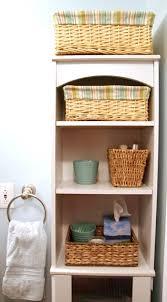 Creative Bathroom Storage by Sohl Design Creative Bathroom Storage For Small Spaces