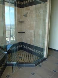 Small Shower Stall by Shower Design Ideas Small Bathroom With Practical Storage Spaces