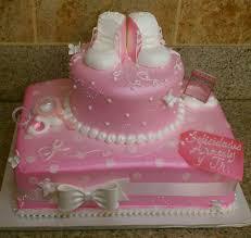 100 football baby shower cake dessert menu wedding cakes
