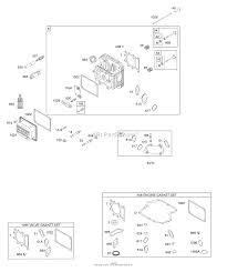 engine valve diagram tesla valve pulse jet engine flow discussion