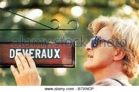 Rutger Hauer Blind Fury Rutger Stock Photos U0026 Rutger Stock Images Alamy