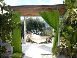 Swing Pergola by Outdoor Furniture Canopy U2013 Creativealternatives Co