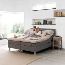 Air Beds Unlimited Best 25 Adjustable Beds Ideas On Pinterest Hospital Bed Table