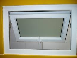 upvc windows and upvc double glazed windows china ropo