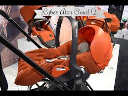 siege auto cybex sirona avis cybex aton cloud q infant seat abc expo 2014 preview
