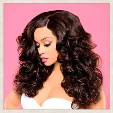 prett hair weave in chicago top 10 chicago stylists and salons for sew in weaves and