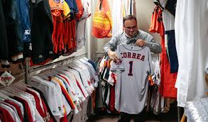 correa excitement leads to astros marketing opportunities