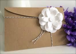 wedding invitation envelopes uk crafting ideas from sizzix uk wedding invitation envelope