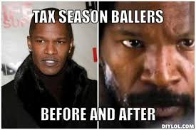 Tax Money Meme - don t become a meme make your tax dollars stretch by laquesha