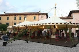 arabian tent vector arabian tent